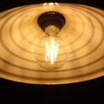 激安LEDって大丈夫?私が実際に購入したLED電球の比較・紹介